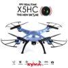 کوادکوپتر سایما مدل Syma X5HC