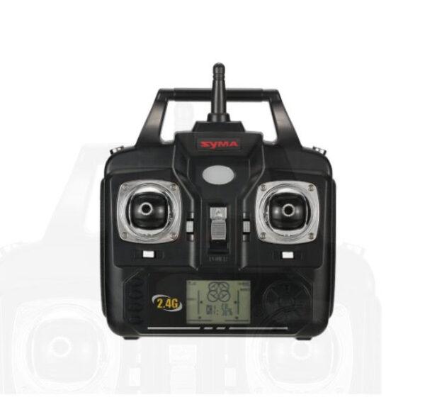 کوادکوپتر سایما مدل Syma X56W
