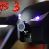 کوادکوپتر ام جی ایکس مدل mjx b3 bugs 3