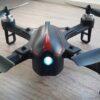 کوادکوپتر باگز مدل MJX Bugs 3 Mini