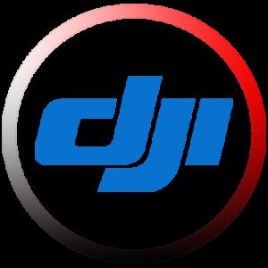 کوادکوپتر DJI