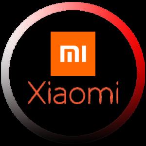 کوادکوپتر Xiaomi