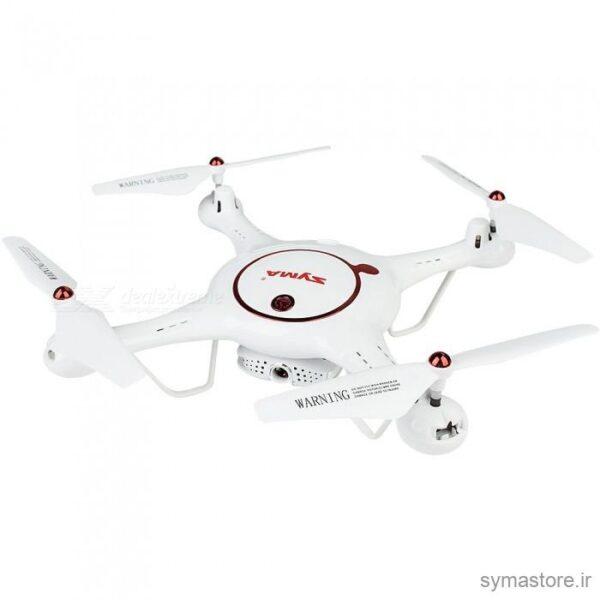 کوادکوپتر سایما مدل Syma X5UW-D