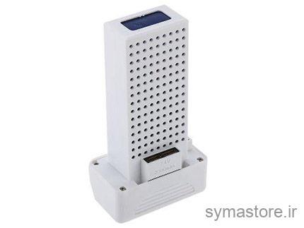 باتری کوادکوپتر سایما X8 Pro