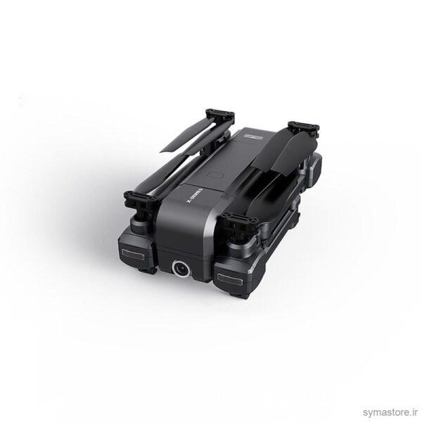 کوادکوپتر MJX X103W
