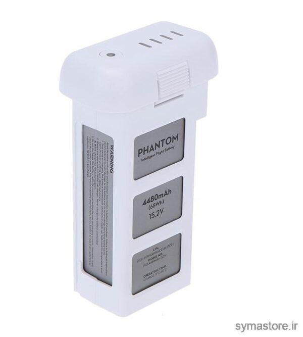باتری کوادکوپتر فانتوم 3