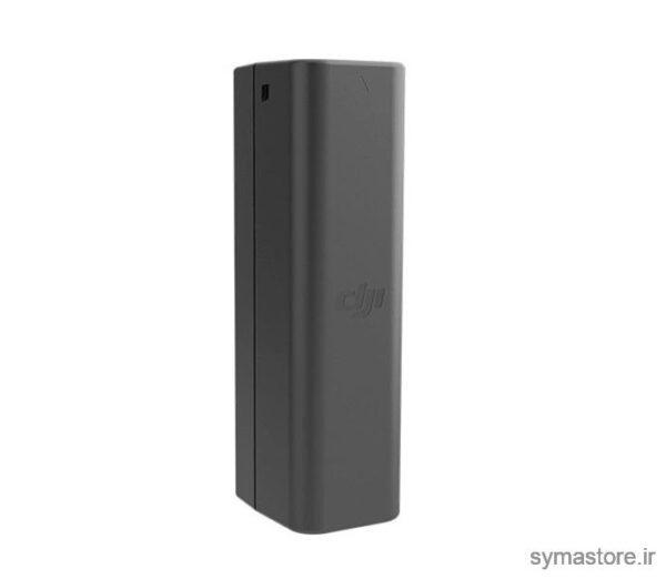 باتری لرزشگیر اوزمو موبایل