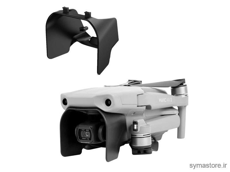 هود لنز سانیلایف محافظ دوربین و گیمبال مویک ایر 2