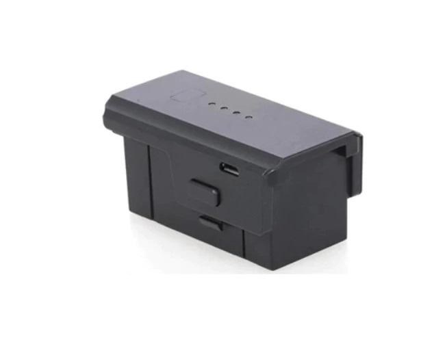 خرید باتری یدکی کوادکوپتر MJX X103W - باتری کوادکوپتر ایکس 103 دبلیو