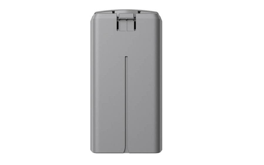 مشخصات فنی باتری کوادکوپتر مویک مینی 2