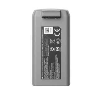 مشخصات فنی باتری کوادکوپتر مویک مینی 2 - خرید باتری یدکی Mavic Mini 2