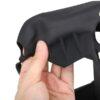 خرید کاور سیلیکونی ریموت کنترل کوادکوپتر مویک 2 پرو و زوم