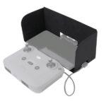 قیمت و خرید سان هود مناسب تلفن ریموت کنترل کوادکوپتر مویک و اسپارک