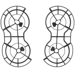 خرید گارد و محافظ ملخ 360 درجه مویک مینی 2 - محافظ پروانه قفسه ای Mini 2