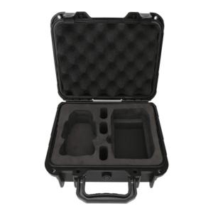 قیمت و خرید هاردکیس صنعتی کوادکوپتر DJI MINI 2 از فروشگاه سایما استور