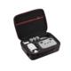 قیمت و خرید کیف فومی کوادکوپتر DJI MIni 2 Combo از فروشگاه سایما استور