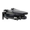 قیمت و خرید کوادکوپتر ZLRC SG108 از فروشگاه سایما استور - کوادکوپتر حرفه ای اس 108
