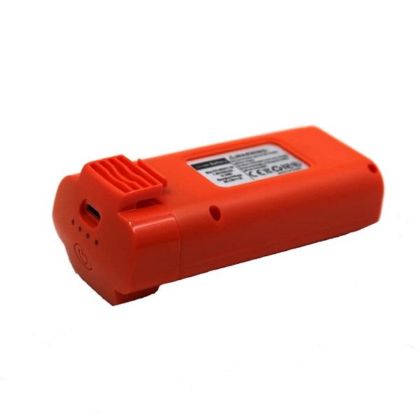 قیمت و خرید باتری یدکی کوادکوپتر ZLRC SG108 از سایما استور